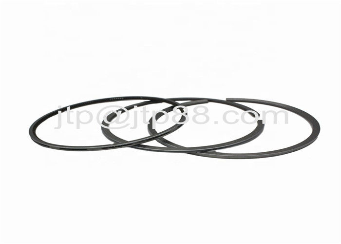 6DH135 12DH Engineering Machinery Parts Engine Piston Rings 32317-03002 32017-03001