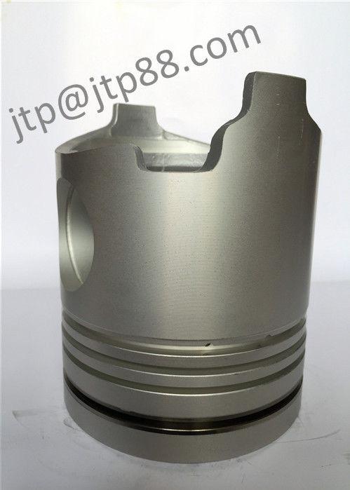 le moteur diesel un piston r gl de mitsubishi 8dc8 de piston d 39 excavatrice partie me062422. Black Bedroom Furniture Sets. Home Design Ideas